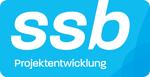 SSB-Projektentwicklung GmbH